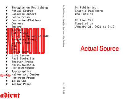 on-publishing_-graphic-designers-who-publish_cover.pdf