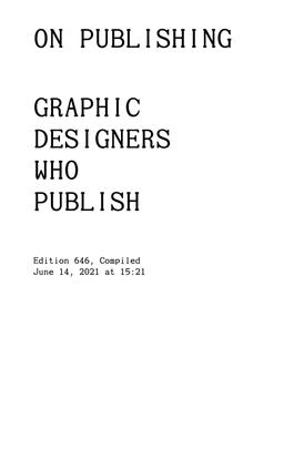 on-publishing_-graphic-designers-who-publish.pdf