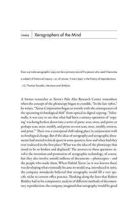 gitelman-paper-knowledge_ch3.pdf
