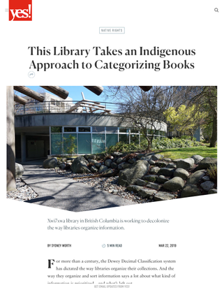 this-library-takes-an-indigenous-approach-to-categorizing-books-yes-magazine.pdf