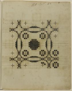 weaving-pattern-manuscript.jpg