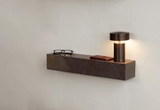menu-norm-architects-plinth-shelf-5_1000x1000@2x.progressive.jpg?v=1625843997