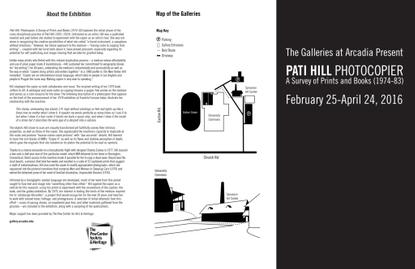 Pati-Hill-Brochure-2.pdf