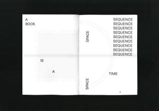 the-new-art-of-making-books_03.jpg