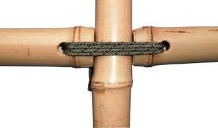 drilled-bamboo-lashing-joint-5.jpg
