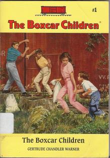 The-Boxcar-Children0001.jpg