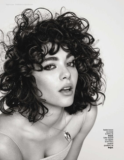 curly-hair-bangs-steffy-argelich-pinterest.jpg