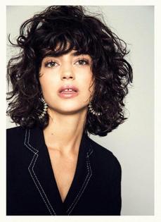 curly-hair-bangs-short-bob-pinterest.jpg