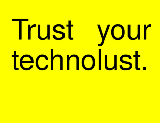 technolust_printable-yellow.png