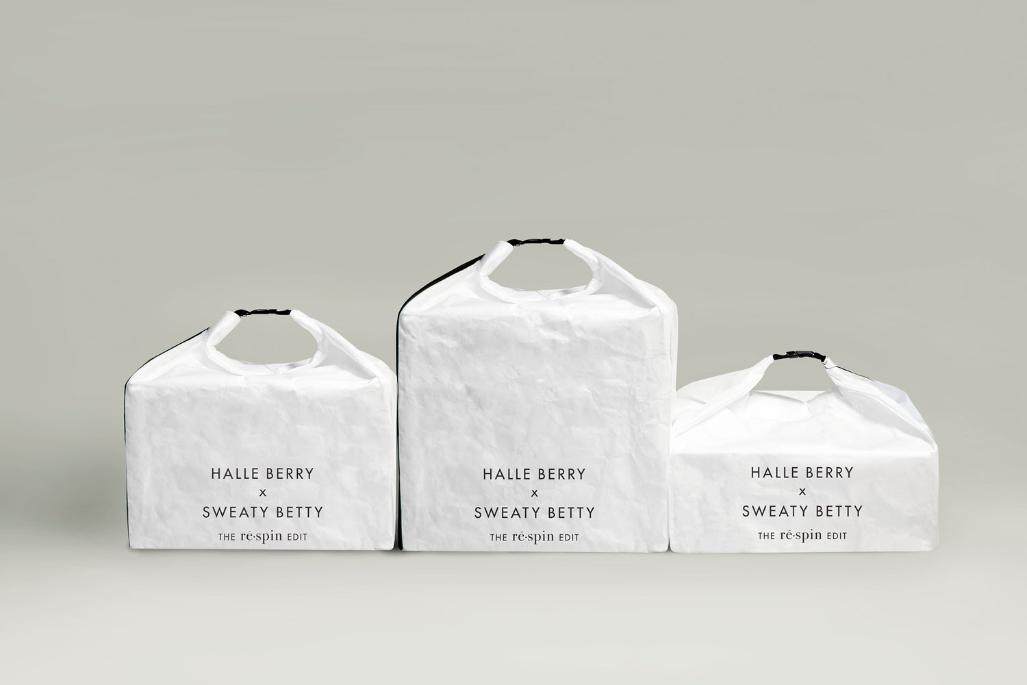 vip-gifting_packaging_production_manufacture_halle-berry_sweaty-betty_handmade_launch_a-list_celebrity_tyvek_colorplan_g-f-s...