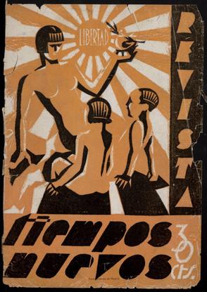 tiemposnuevos_19350601.pdf