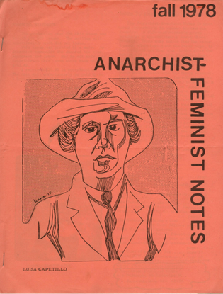 anarchist-feminist-notes-fall-78.pdf