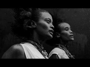 Movement of the Ancestors የቀደምቶች ዉዝዋዜ : Yatreda Behind the Scenes