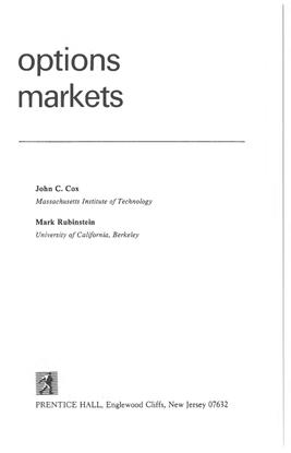 cox-rubinstein-ocr-1985.pdf
