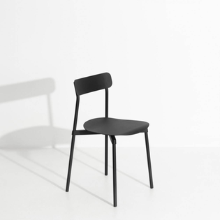 metal-chair-fromme.jpg