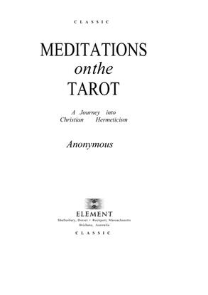 meditations-on-the-tarot.pdf