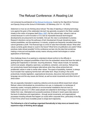 5f9ee565ac26f99c8320fa25_afog_refusal_reading_list.pdf