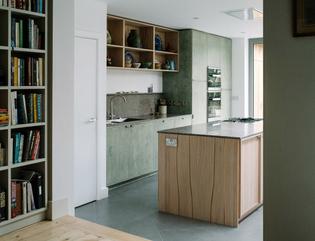 sheffield-kitchen-refurbishment-from-works-interiors-residential-kitchens-uk-green_dezeen_2364_col_2.jpg