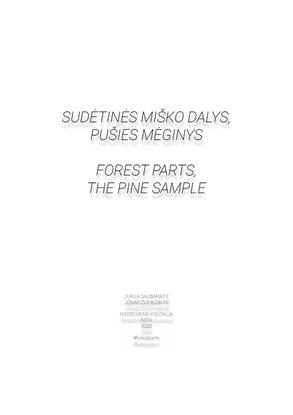 200528_forest_parts_pine_sample_1.pdf