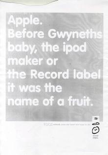 apple.-before-innocent-100-cdd.jpg