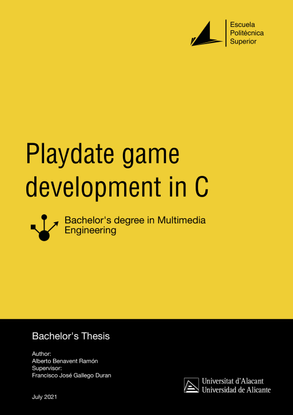 playdate_game_development_in_c_benavent_ramon_alberto.pdf