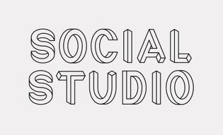 willholm.es-social-studio10f1b0a095a6849882ff237317637aa3.jpg