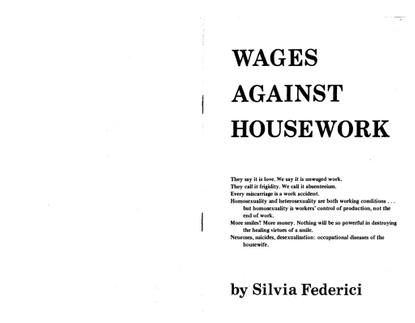 federici_silvia_wages_against_housework_1975.pdf