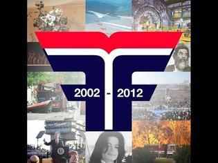 Flight Facilities Decade Mix: 2002 - 2012