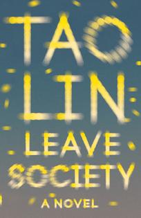 Leave Society
