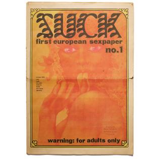 document-journal-13_suck-magazine_6.jpeg