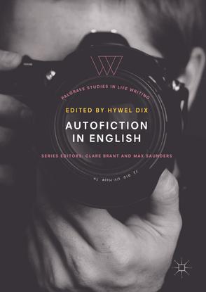 hywel-dix-autofiction-in-english.pdf