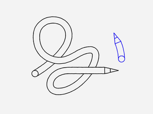 twopencils-dribbble-timokuilder.png?compress=1-resize=400x300