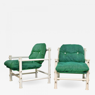 jerry-johnson-pair-of-landes-pvc-outdoor-idyllwild-lounge-chairs-w-green-mesh-upholstery-405079-1627676.jpg