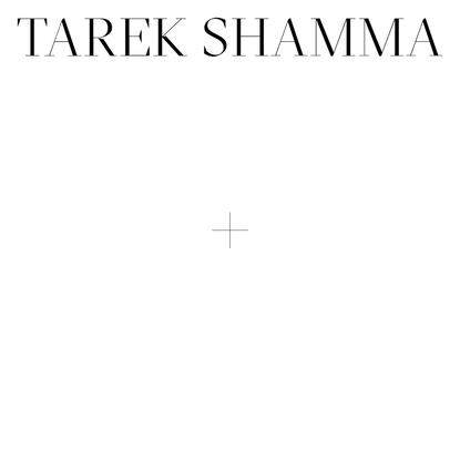 Tarek Shamma