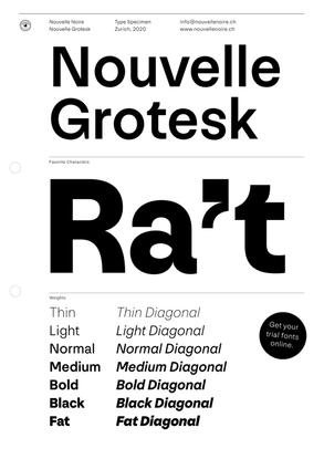 nn_specimen_nouvelle-grotesk.pdf