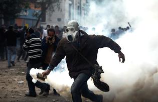 Riot1.jpg