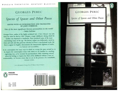 perec_georges_species_of_spaces_and_other_pieces.pdf