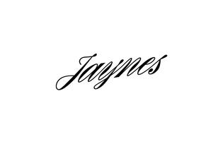 jaynes_files-01.png