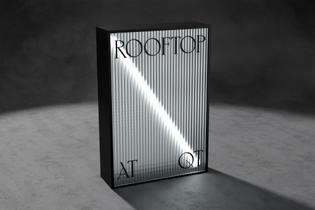 rooftopqt-toben-1.jpg