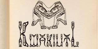 angel_decora_kwakiutl_lettering.jpg