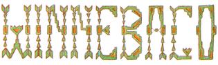 angel_decora_winnebago_lettering.jpg