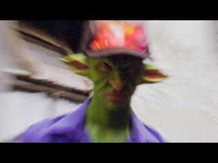 Sitcom - Gutter (music video)