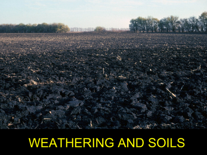 weathering-and-soils.pdf