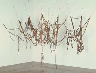 eva-hesse-untitled-rope-piece.jpg