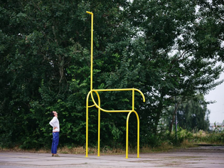 animal-factory-luca-boscardin-amsterdam-installation_dezeen_2364_col_2-852x639.jpg