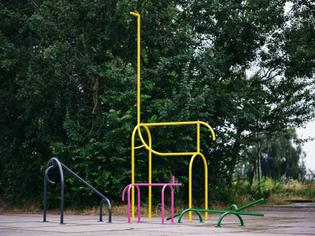 animal-factory-luca-boscardin-amsterdam-installation_dezeen_2364_col_0-852x639.jpg