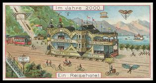 stollwerck_1898_im_jahre_2000._ein_reisehotel.jpg