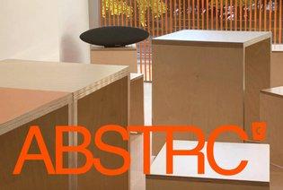 ABSTRC COFFEE - Branding