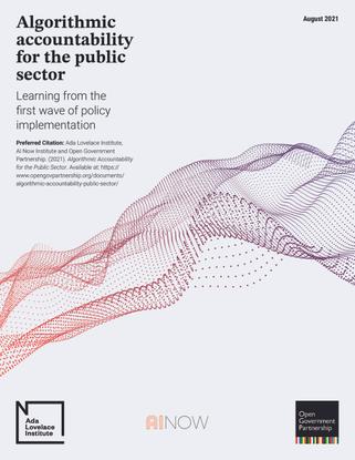 algorithmic-accountability-public-sector.pdf