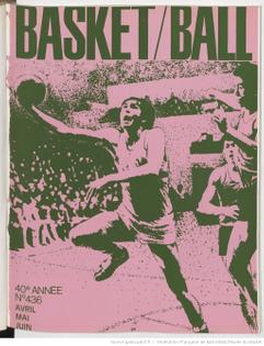 Basket-ball___organe_officiel_de_[...]Fédération_française_bpt6k6567507v